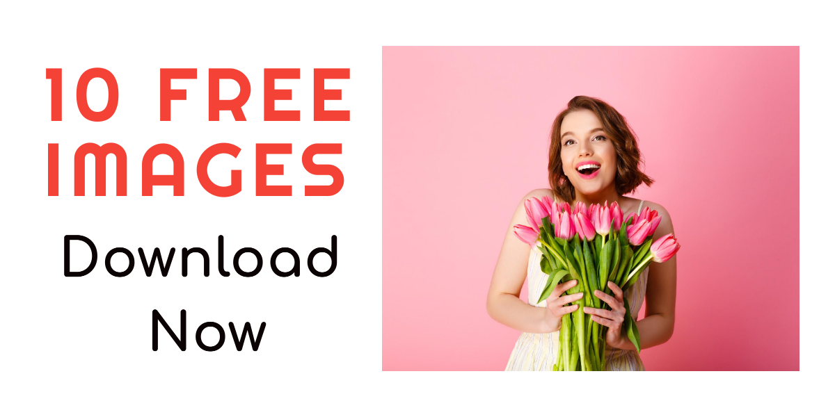 free stock images images photos download
